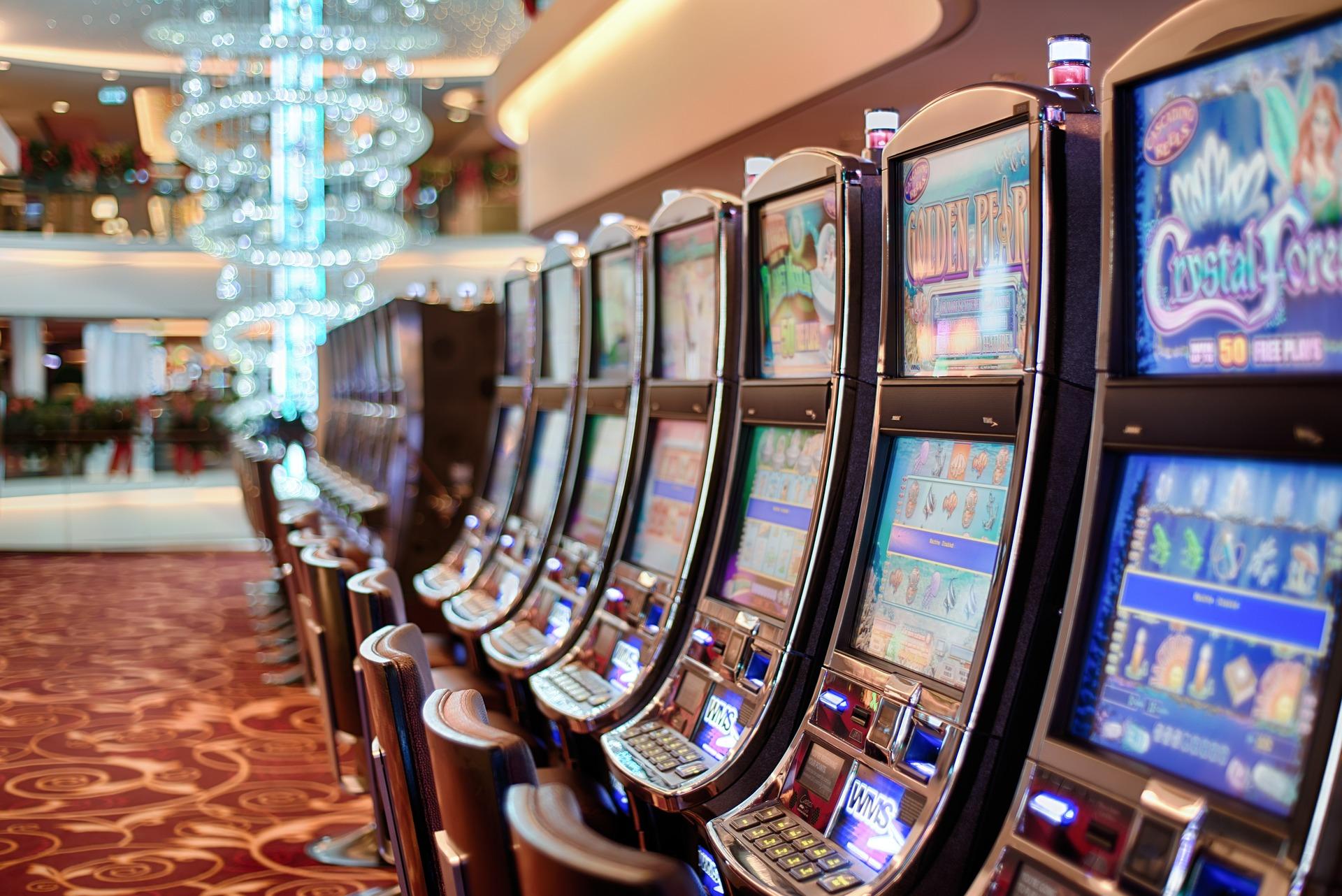 gambling-slots